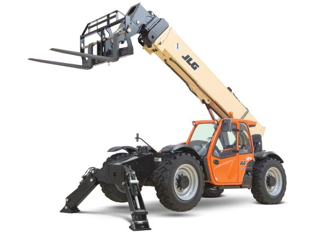 Where to find REACH FORKLIFT 10,000LB - 55 in Southern California