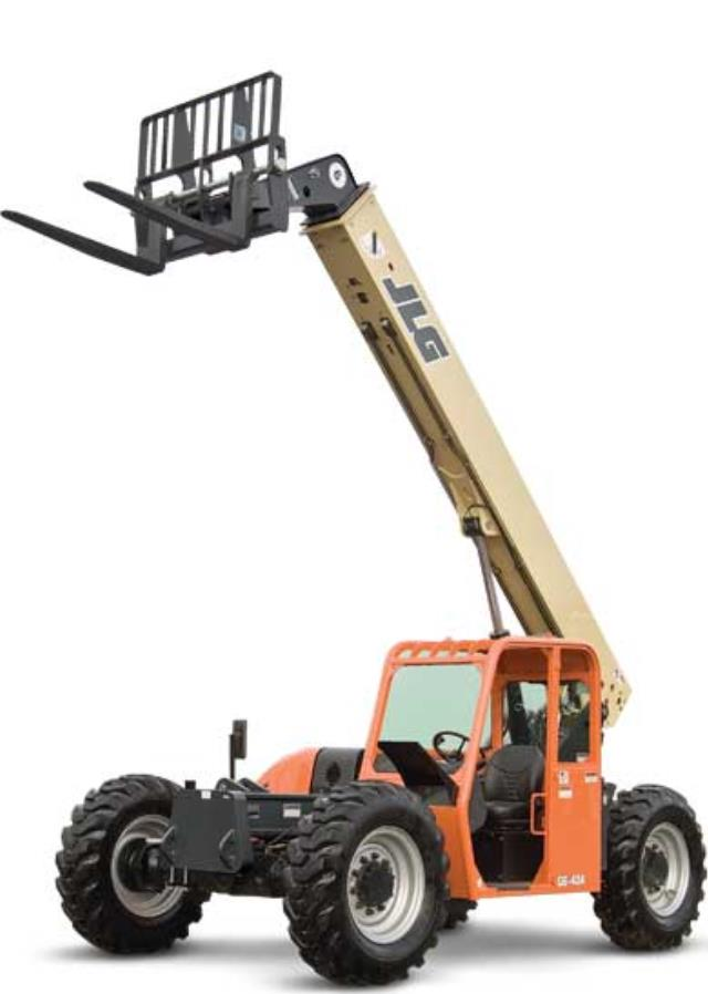 Where to find REACH FORKLIFT 6,000LB - 42 in Southern California