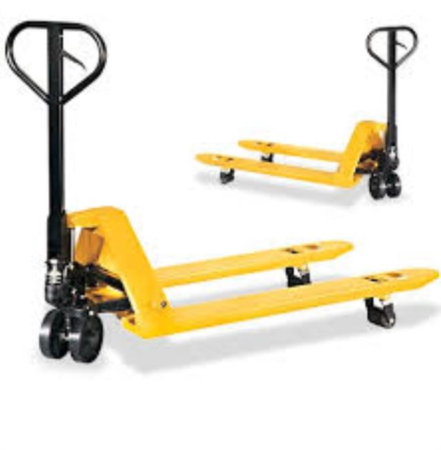 Where to find PALLET JACK in Southern California